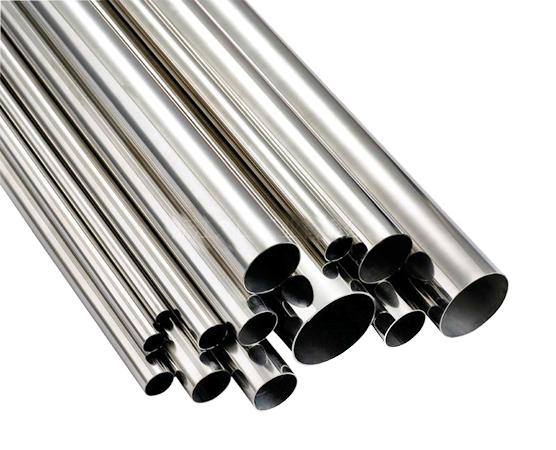 无缝钢管,合金无疑钢管