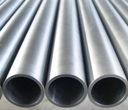 直缝碳钢管,直缝管道
