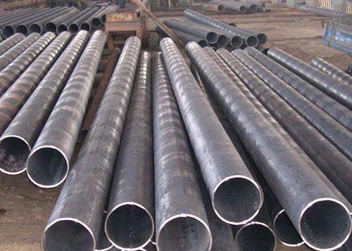 螺旋钢管,碳钢螺旋钢管,国标螺旋钢管