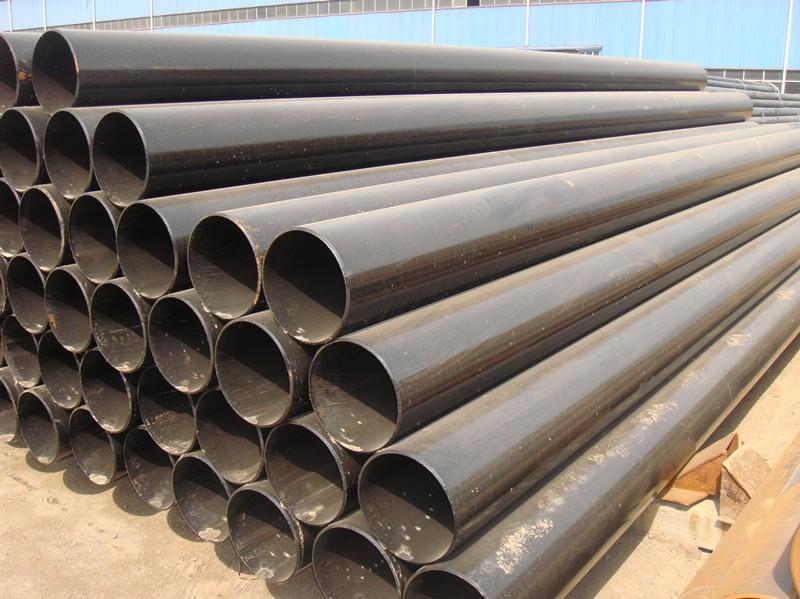 API5L钢管,API钢管,API碳钢管