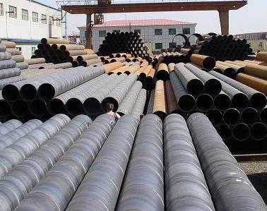 螺旋钢管工厂,螺旋钢管公司,螺旋钢管批发