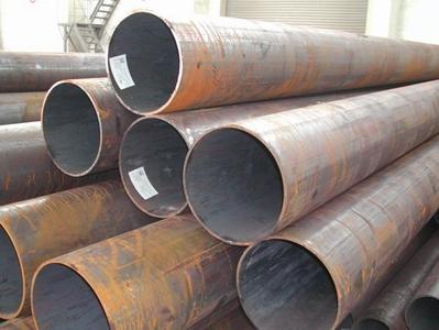 外贸螺旋钢管,出口螺旋钢管,内销螺旋钢管