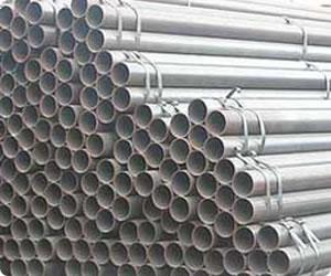 小口径直缝管,大口径直缝管,碳钢直缝管
