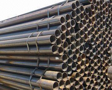Q235B直缝钢管,Q235B直缝管,沧州直缝管