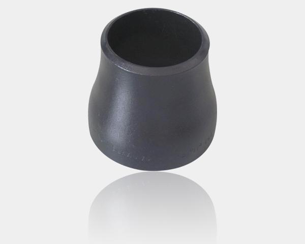 大口径异径管,低压异径管,中压异径管,中低压异径管