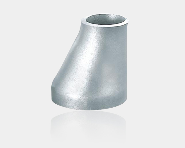 不锈钢异径管,不锈钢大小头,304大小头,316大小头