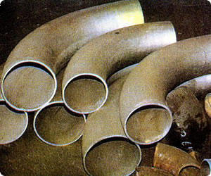 输油弯管,输气弯管,石油弯管,电力弯管,石化弯管