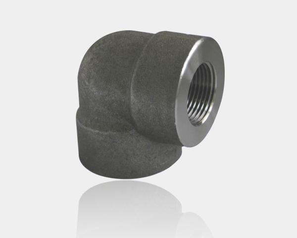 铸造配件 铸造碳钢弯头