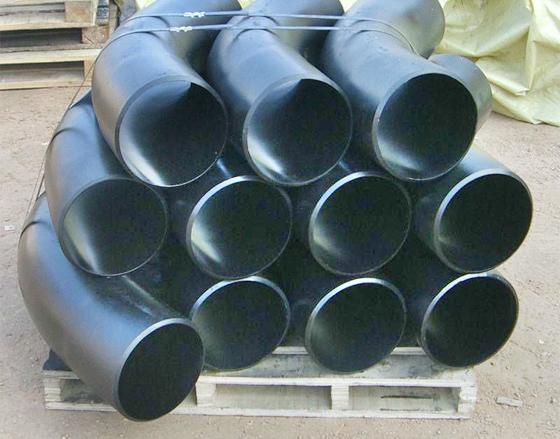 碳钢弯头,DN400碳钢弯头