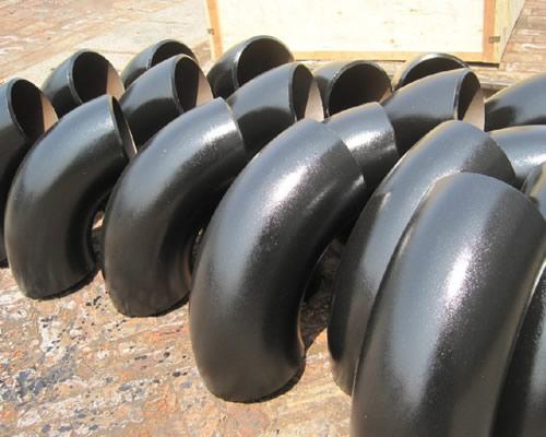 国标碳钢弯头,美标碳钢弯头