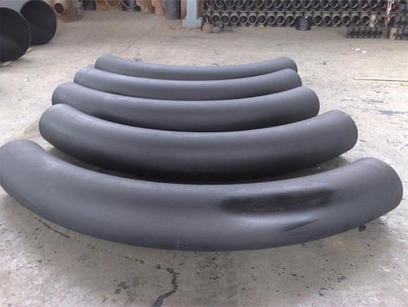 碳钢弯管,A3碳钢弯管