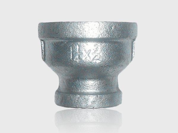 水暖异径管