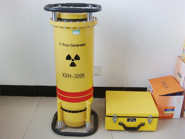 X射线发生器