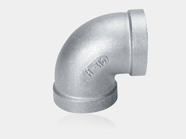 生产销售不锈钢弯头 碳钢弯头 碳钢管件