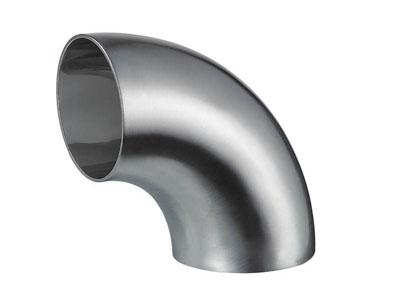 定制批发 合金壁国标冲压弯头 镀锌异型弯头 不锈钢砼泵弯