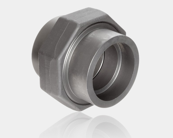 不锈钢由任生产厂家