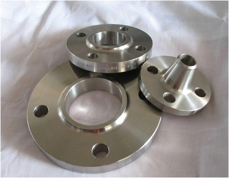 镀锌法兰 圆形法兰 角铁法兰 不锈钢法兰 可定制