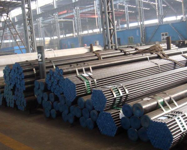 供应45#厚壁无缝钢管,机械加工用45#无缝钢管,45号钢管厂家